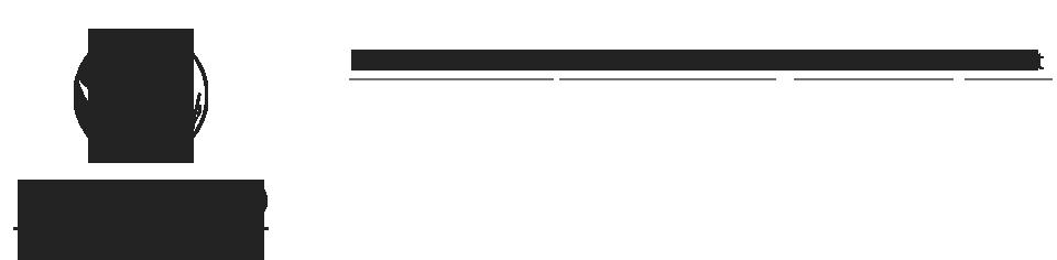 おしゃれなふすま紙【ライノ(RHINO)】のナビゲーション